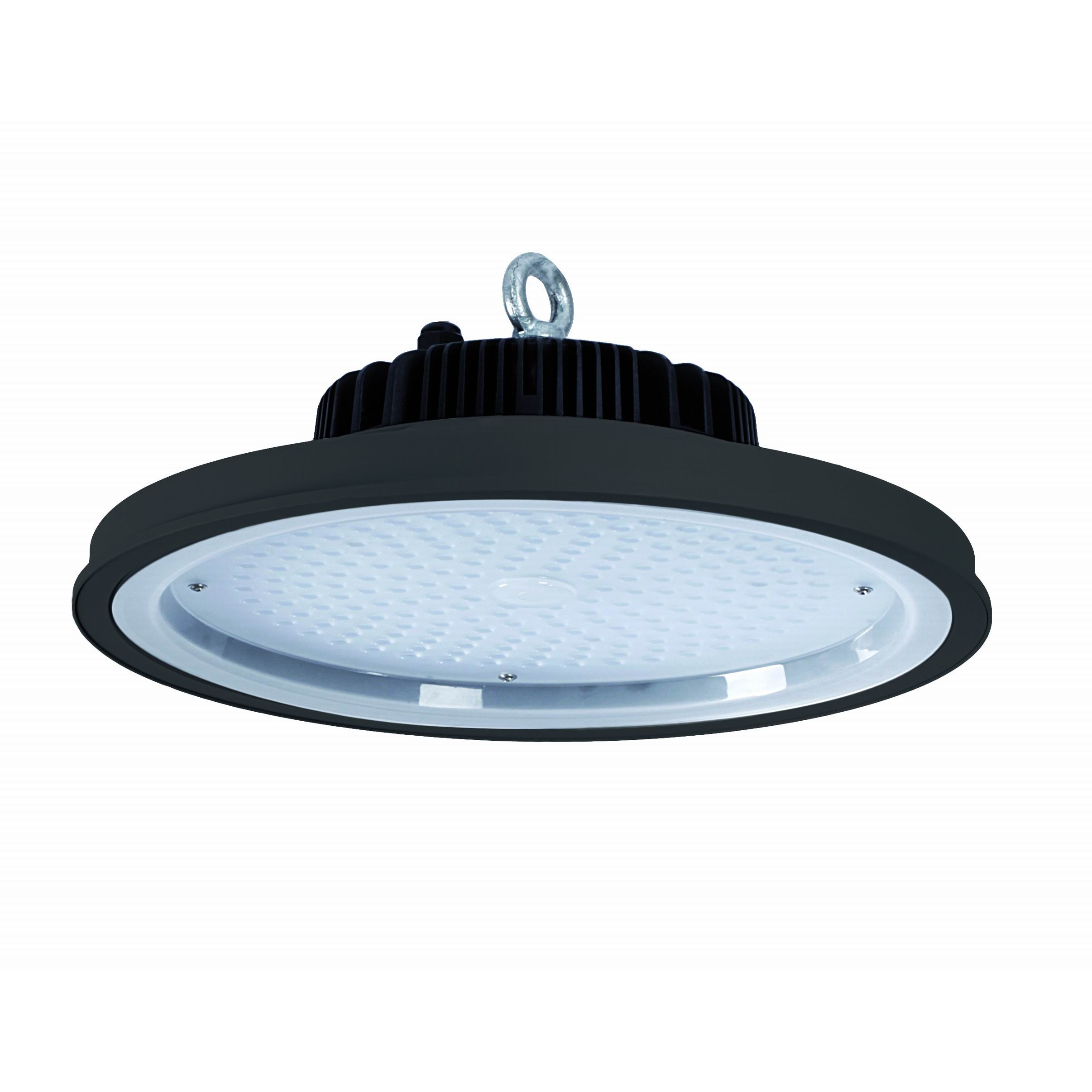 Proiector LED industrial suspendat 120W LED CHIP Philips